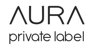 Aura Private Label - Cliente Gluk Têxtil