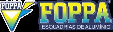 Foppa Esquadrias - Cliente Gluk Industrial