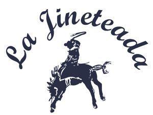 La Jineteada - Cliente Gluk Têxtil