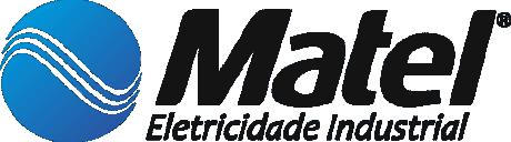 Matel Materiais Elétricos - Cliente Gluk Varejo
