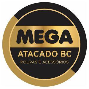 Mega Atacado BC Roupas e Acessórios - Cliente Gluk Moda