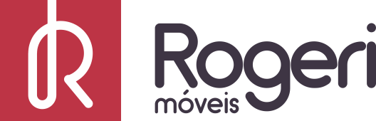 Móveis Rogeri - Cliente Gluk Varejo