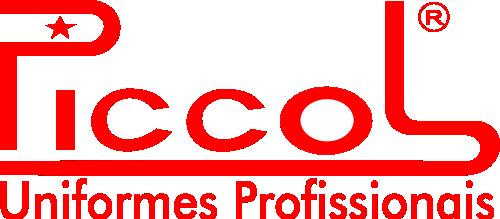 Piccol Uniformes - Cliente Gluk Têxtil