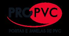Pro PVC Portas e Janelas - Cliente Gluk Industrial