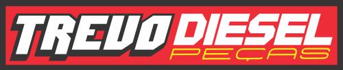 Trevo Diesel - Cliente Gluk Varejo