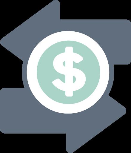 Gestão Financeira Integrada - Gluk PDV
