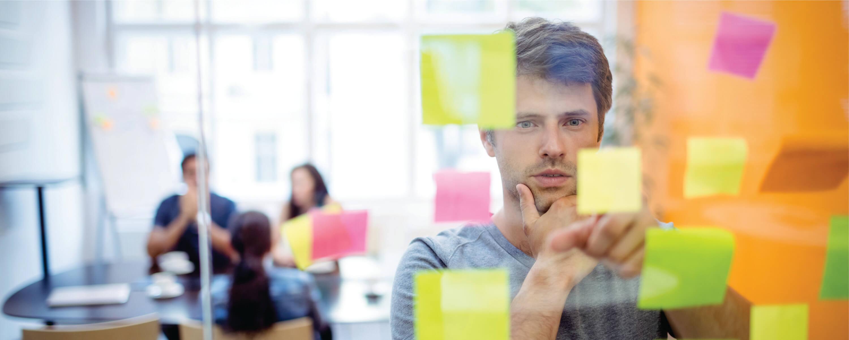 Veja como é importante montar um Plano de Negócio antes de abrir um e-commerce