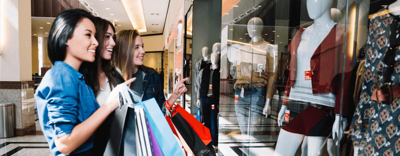AIDA, conheça o método que pode aumentar suas vendas com apenas 4 passos