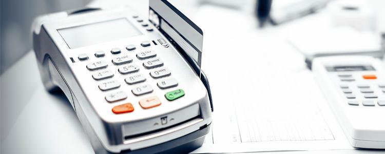 Formas de pagamento: que opções devo oferecer aos meus clientes?