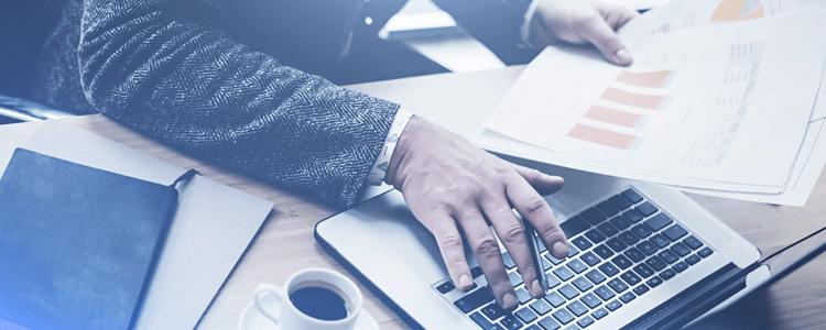 Como os relatórios gerenciais ajudam sua empresa a crescer