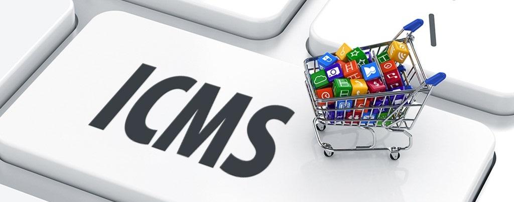 Governo de SC prorroga pagamento do ICMS de dezembro ao setor varejista