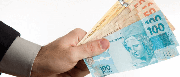 Sancionada a lei que permite descontos para compras em dinheiro