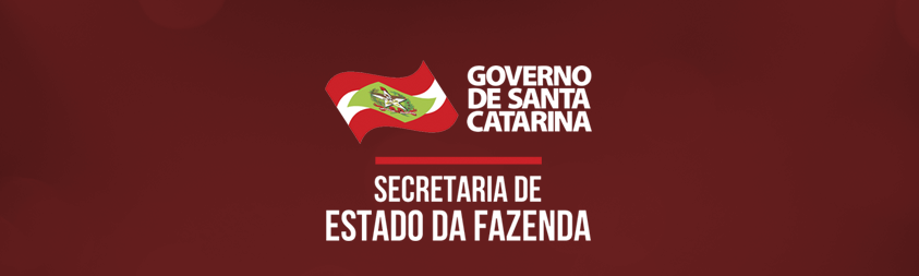 GOVERNO DE SC REDUZ ICMS DA INDÚSTRIA DE 17% PARA 12%
